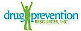 Drug Prevention's Company logo
