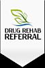 Drugrehabilitation's Company logo
