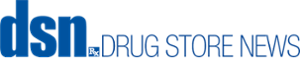 Drug Store News's Company logo