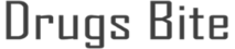 Drugs Bite's Company logo