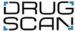 DrugScan's Company logo