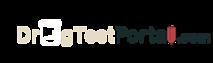 DrugTesting's Company logo