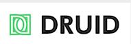 Druidapp Inc's Company logo