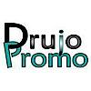 Drujo Promo's Company logo