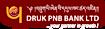 Bank Of Bhutan's Competitor - Druk Pnb Bank logo