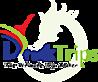 Druktrips's Company logo