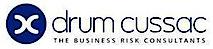 Drum Cussac's Company logo