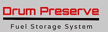 Drum Preserve's Company logo