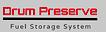 Drum Preserve's company profile