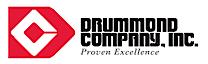 Drummond Company, Inc.'s Company logo
