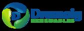 Drumoig Renewables's Company logo