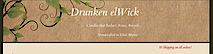 Drunkenelwick's Company logo