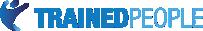 Drupalfrance's Company logo