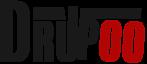 Drupoo's Company logo
