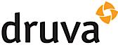 Druva's Company logo