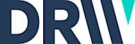 DRW's Company logo