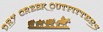 Dry Creek Outifitters's Company logo