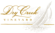Bliss Wine Imports's Competitor - Drycreekvineyards logo