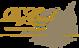 Bliss Wine Imports's Competitor - Drycreekvineyard logo