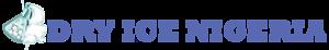 Dry Ice Nigeria's Company logo
