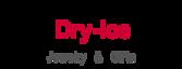 Dry-ice's Company logo