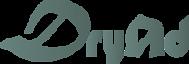 Dryadjeans's Company logo