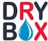 DryBox's Company logo