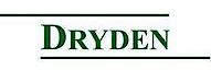 Dryden's Company logo