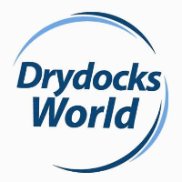 Drydocks competitors revenue and employees owler company profile gumiabroncs Images
