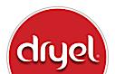 Dryel's Company logo