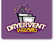 Cleanmyvent's Company logo