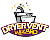 Southseattledryervent's Company logo