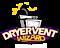 Annearundeldryervent's Competitor - Blueridgedryervent logo