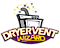 Annearundeldryervent's Competitor - Sfdryervent logo