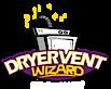 Louisvilledryervent's Company logo