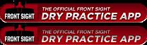 Drypractice's Company logo