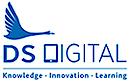 Ds Digital's Company logo