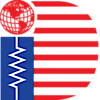 Ds Fibertech's Company logo