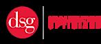 DS Graphics's Company logo