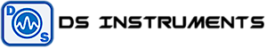 DS Instruments's Company logo