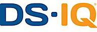 DS-IQ's Company logo