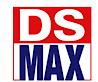 DS-MAX Properties's Company logo