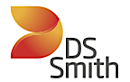DS Smith's Company logo