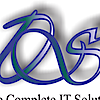 Ds Software & Web Solutions's Company logo