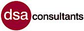 DSA Consultant's Company logo