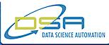 Dsautomation's Company logo