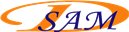 Dsam's Company logo