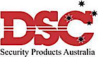 Dsc Security Products Sydney's Company logo