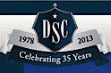 Desertstarconstruction's Company logo
