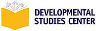 Devstu's Company logo